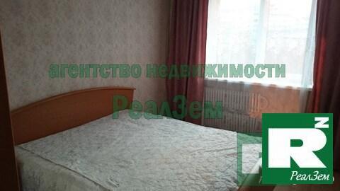 Сдаётся двухкомнатная квартира 52 кв.м, г.Обнинск - Фото 2