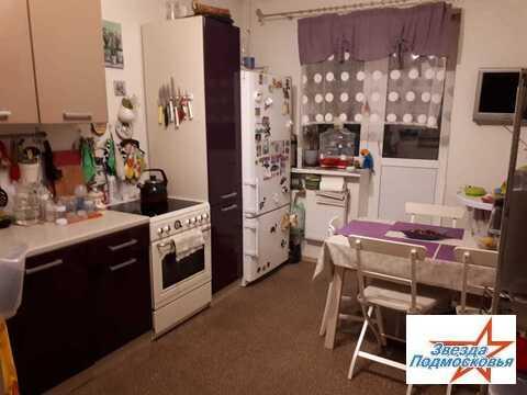 3х комнатная квартира в Дмитрове - Фото 1