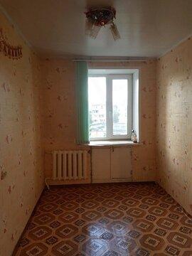 Продажа квартиры, Супонево, Брянский район, Ул. Фрунзе - Фото 2