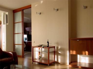 Аренда квартиры, м. Юго-Западная, Анохина - Фото 4