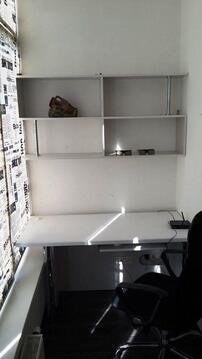 В аренду 2 комнатная квартира с дорогим ремонтом , студия. - Фото 5