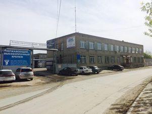 Продажа производственного помещения, Новосибирск, Ул. Шорная - Фото 1