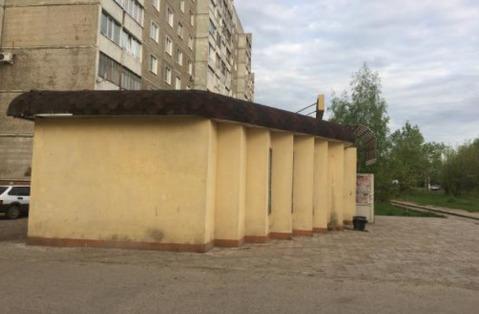 Продажа торгового помещения, Иваново, Ул. Кузнецова - Фото 3