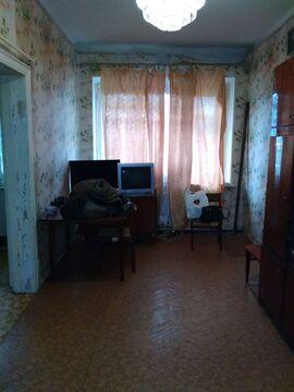 2-х комнатная квартира 42 кв.м в Кашире , ул.Новая - Фото 2