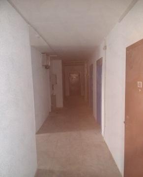 1-к.кв - в новом доме - район схи - Фото 2