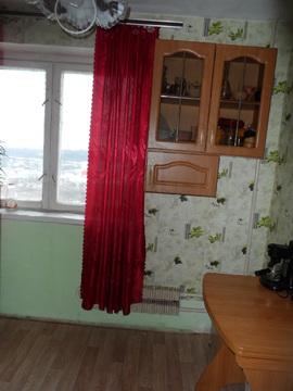 3-комнатная квартира Солнечногорск, ул.Красная, д.180 - Фото 5
