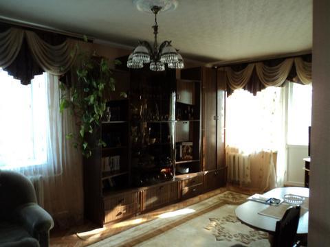 5 ком.квартира по ул.Шоссейная - Фото 3