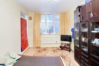 Отличная 1-ая квартира в новом доме - Фото 1