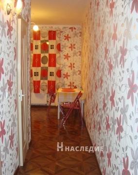 Продается 2-к квартира Суздальский - Фото 5