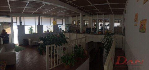 Коммерческая недвижимость, ул. Гагарина, д.37 - Фото 4