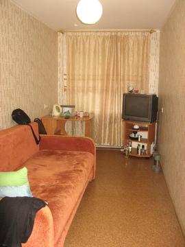 Комната в 3 к.кв. Подольск недалеко от Глобуса - Фото 4