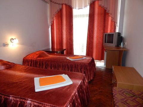 Продам Пансионат в Севастополе - Фото 2