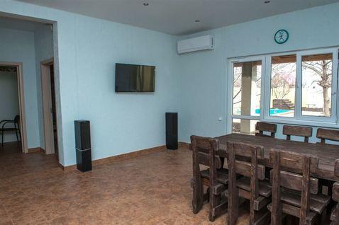 Дом пл.189 кв.м. в черте города Волжский - Фото 2