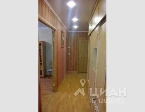 Продажа квартиры, Омск, Ул. Гусарова - Фото 1