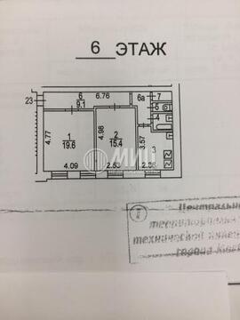 Продажа квартиры, м. Пушкинская, Козихинский Большой пер. - Фото 2