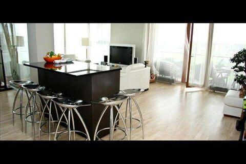 Продажа квартиры, Купить квартиру Рига, Латвия по недорогой цене, ID объекта - 313136755 - Фото 1