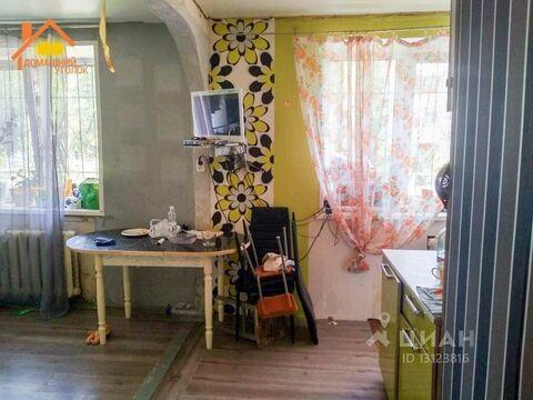 Продажа квартиры, Медное, Калининский район, Ул. Колхозная - Фото 2