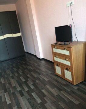 Аренда квартиры, Тюмень, Ул. Депутатская - Фото 2