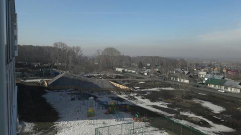Однокомнатная квартира в г. Кемерово, Рудничный, ул. Дегтярева, 5 - Фото 5