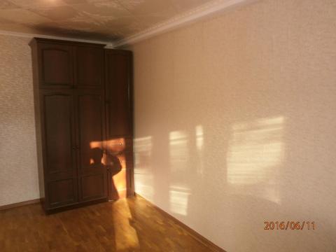 Продам 1 ком квартиру у/п ул.Кочубея 21 - Фото 3