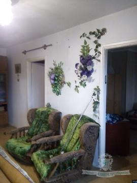 Квартира, ул. Ворошилова, д.18 - Фото 5