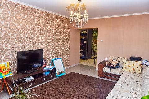 Продается уютная трехкомнатная квартира для счастливой семьи. - Фото 2
