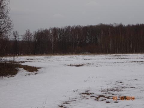 Участок 630 соток, в 5 км. от города Таруса - Фото 2