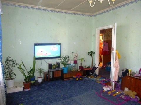 Продается дом в городе Кимры-3(док) - Фото 3