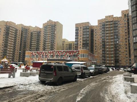 """Продам 3-комнатную квартиру 91 кв.м. в ЖК """"Победа"""" - Фото 3"""