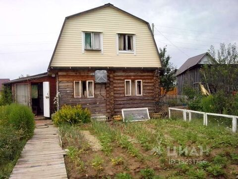 Продажа дома, Кобели, Улица Природная - Фото 2