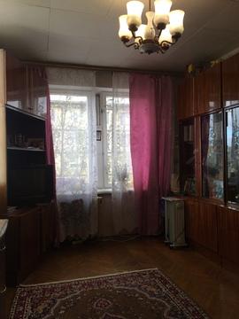 Продам квартиру по проспекту Героев Североморцев, дом 81 - Фото 3