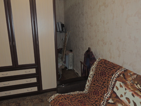 Продаю комнату 32 кв. м. в 7-ми комнатной квартире г.Старая Купавна - Фото 3