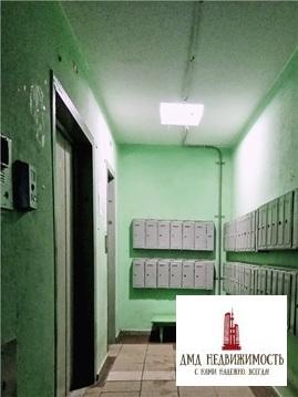 1-комн. кв, ул. Маршала Тухачевского, 32 к2 (ном. объекта: 6859) - Фото 4