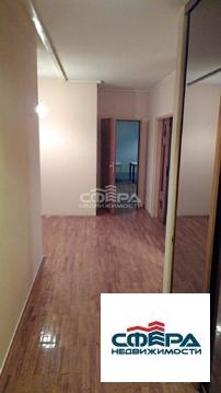 Продается 3х комнатная квартира, г. Москва, Ленинский пр-т, д. 137 к.1 - Фото 5