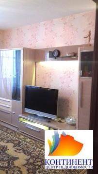 Продажа четырехкомнатной квартиры удобной планировки есть бонусы - Фото 2