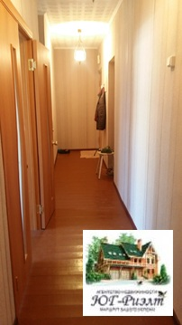 Продается 2 кв. в Наро-Фоминске, ул. Ленина, д. 22 - Фото 3