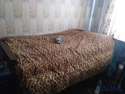 Аренда комнаты, м. Проспект Ветеранов, Дачный пр-кт. - Фото 3