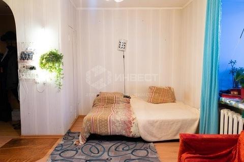 Квартира, Мурманск, Новое Плато - Фото 2