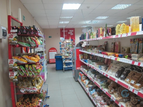 Аренда магазина 170 кв.м, Соколова-Соколенка - Фото 4