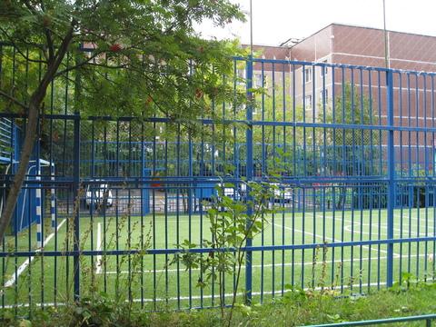 Двухкомнатная Квартира Москва, улица Барышиха, д.6, СЗАО - . - Фото 2