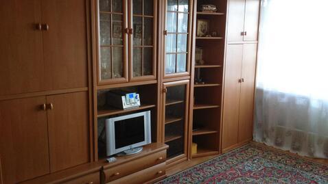 Уютнная 2-комнатная квартира в Одинцово возле станции Баковка - Фото 1