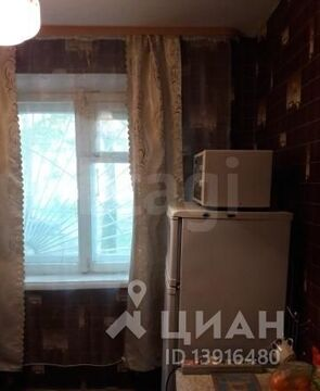 Аренда квартиры, Пермь, Гагарина б-р. - Фото 2