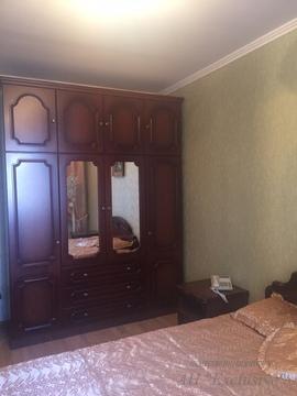 Трехкомнатная квартира в Солнечногорска - Фото 3