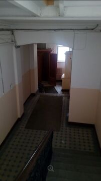Прекрасная комната в прекрасной кв-ре - Фото 4