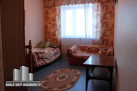 Комната в 3х комнатной квартире г. Дмитров, ул. Архитектора В.В. Белоб - Фото 2