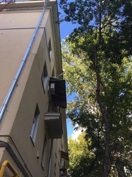 Квартира в центре города - Фото 2