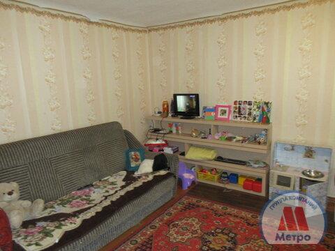 Квартира, ул. Ленина, д.15 - Фото 3