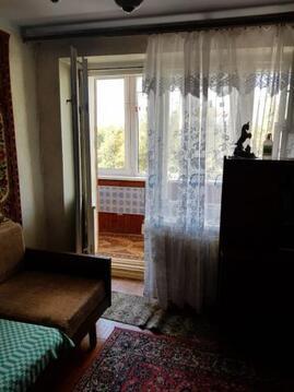 1-комнатная квартира Солнечногорск, ул.Драгунского, д.10 - Фото 2