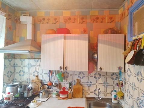 Квартира на ул.Клубная (61кв.м.) - Фото 2
