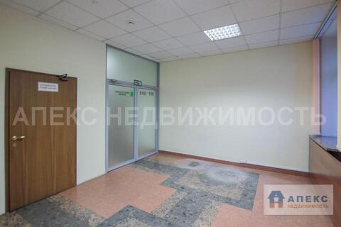 Аренда офиса 67 м2 м. Таганская в административном здании в Таганский - Фото 3